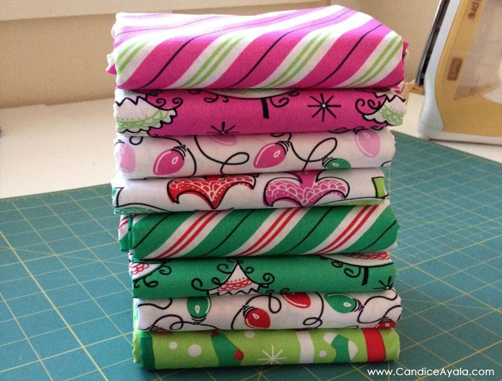 fabric2-1024x797 copy