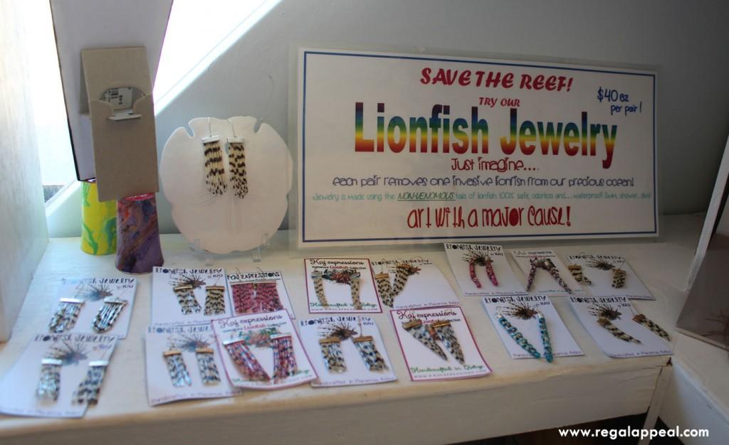Lionfish_Dress8