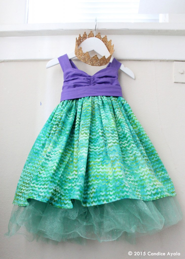 birthdaydress_29