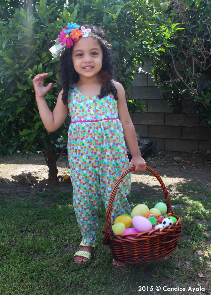 easter12