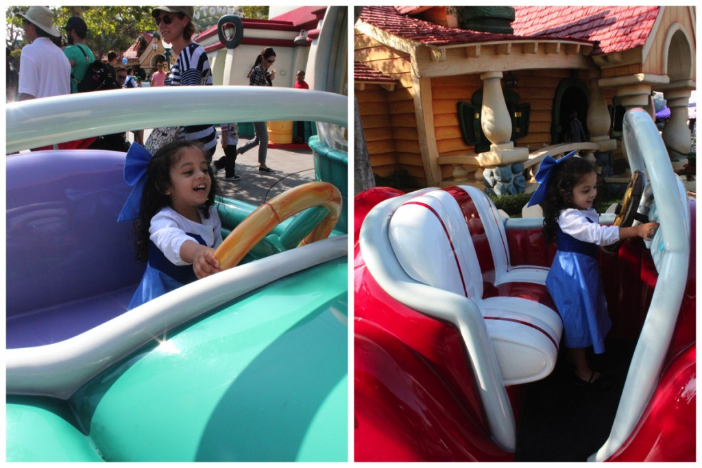 drivingcars