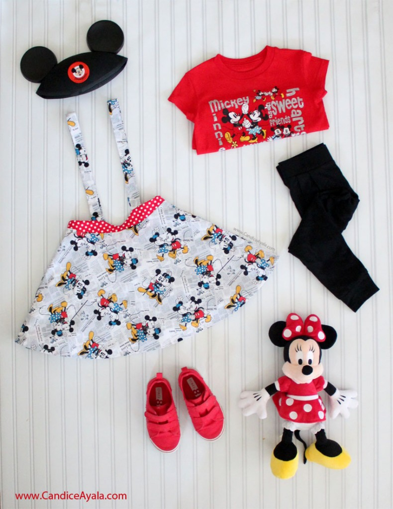MickeyMouseJumper1