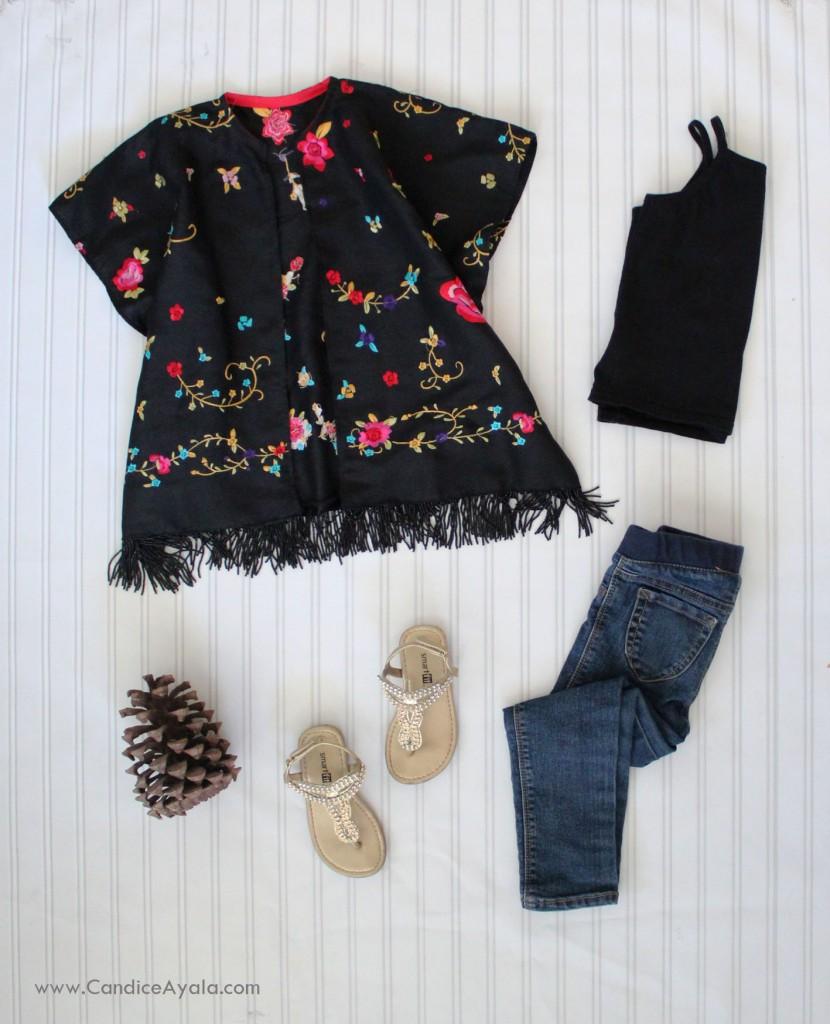 kimonocoverpic