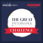 GPH_Challenge_Logo-01 (00000002)