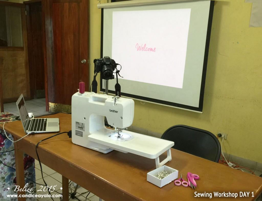 sewingworkshopbelize_1