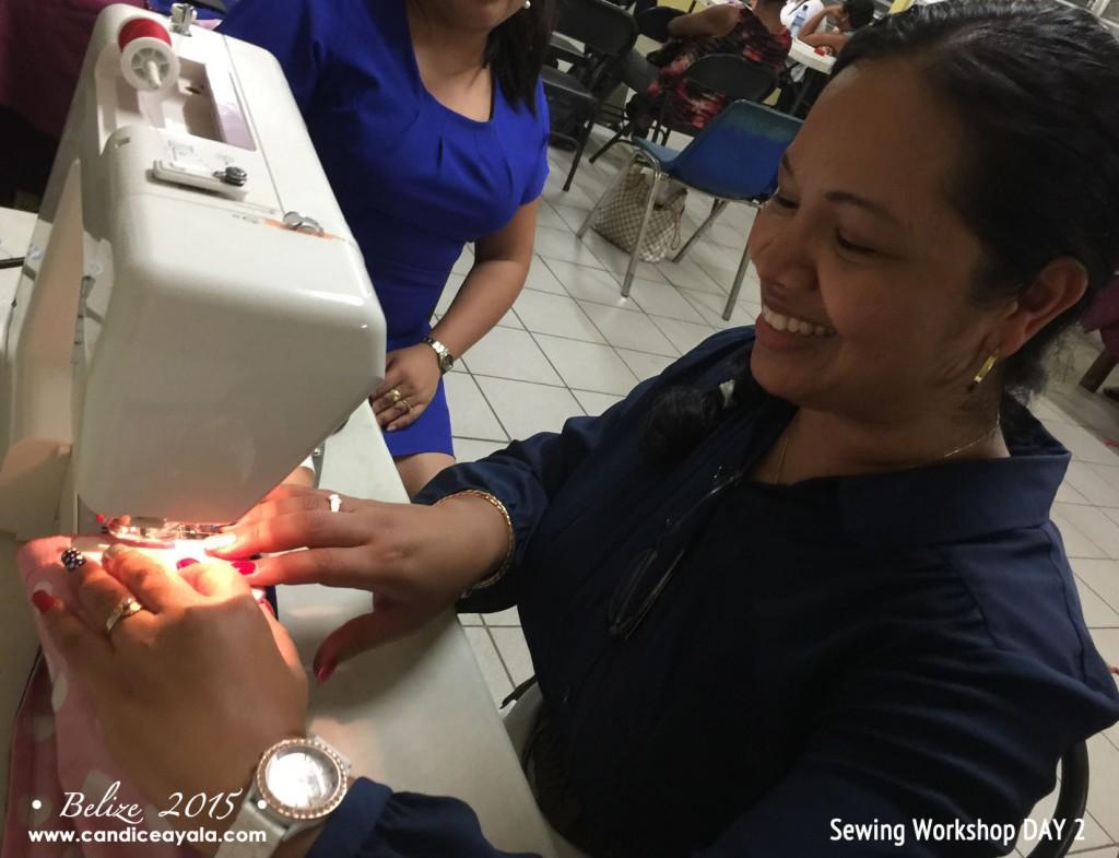 sewingworkshopbelize_10