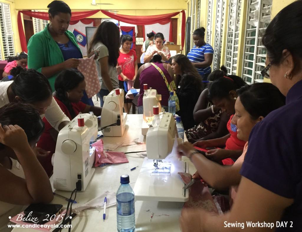 sewingworkshopbelize_13