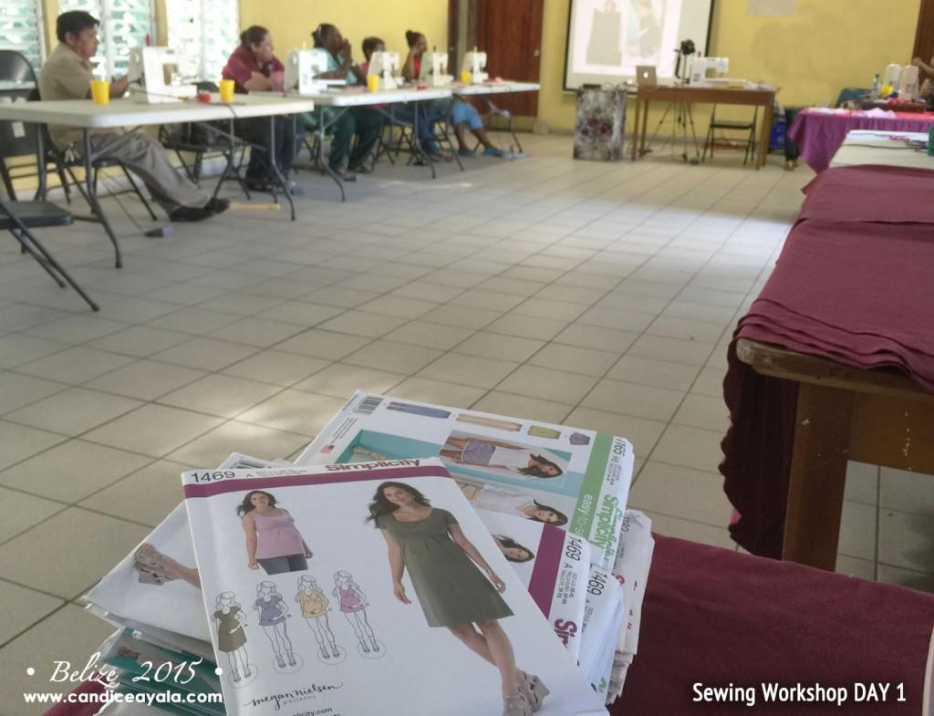 sewingworkshopbelize_6