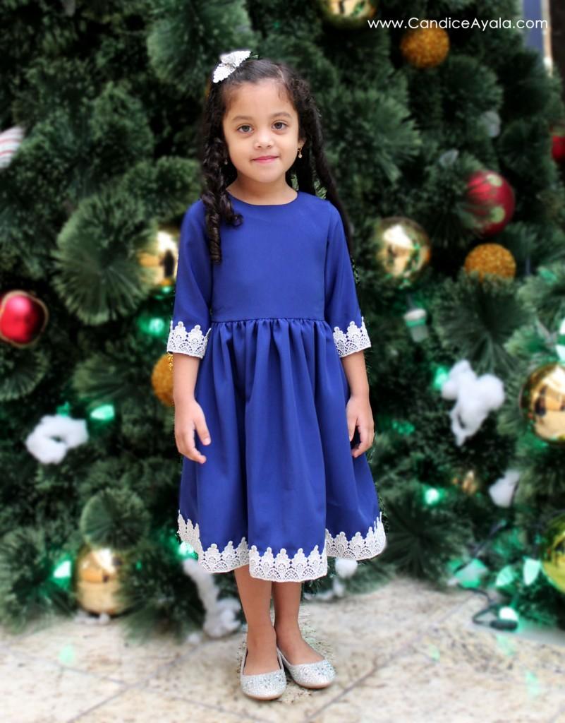 bluechristmas14