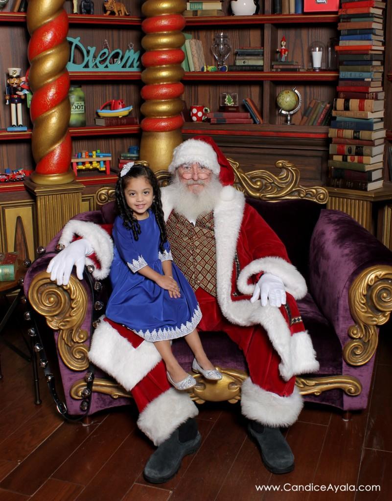 bluechristmas2