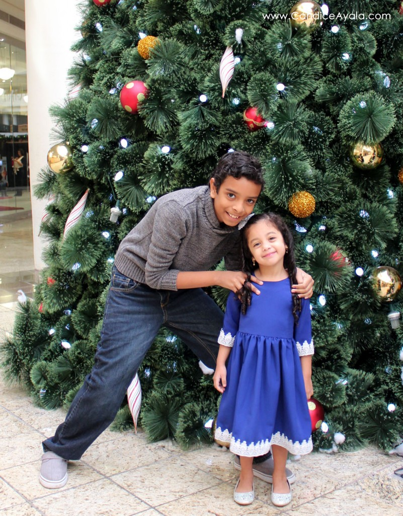 bluechristmas6