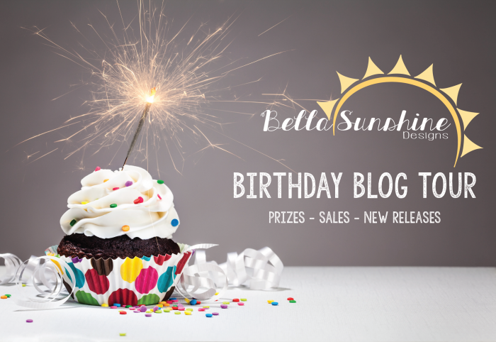 Birthday-Blog-Tour-2016-01-e1455826980843