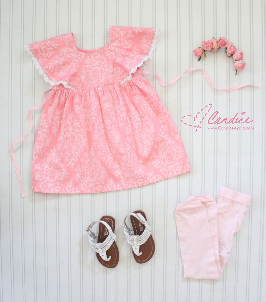 pinkmori