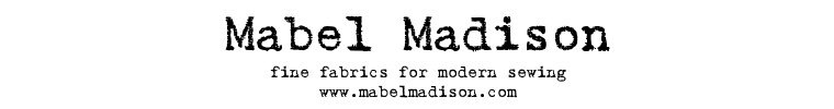 MabelMadison