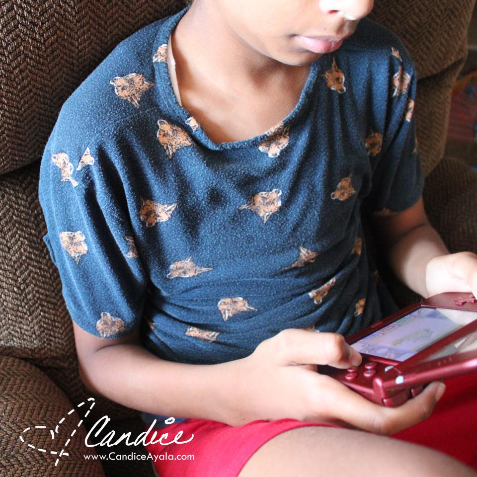 fadedshirt