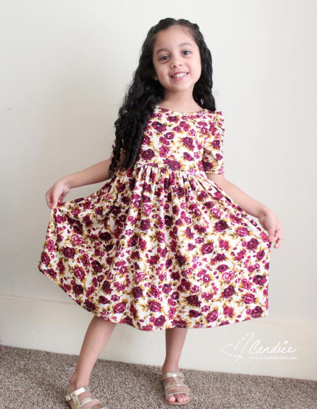 Cali Blog Contributor Post by Candice Ayala