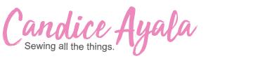 Candice Ayala